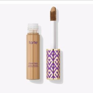 Tarte Shape Tape concealer-Tan